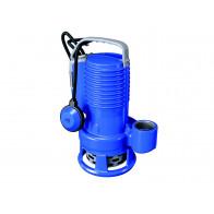 Насос Zenit DR BLUE P 100/2/G32V A1BM/50