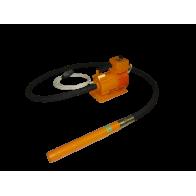 Глубинный вибратор для бетона ВИ-1-16-3