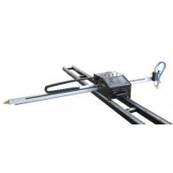 Консольная установка для резки металла BXS2014Pro