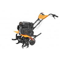 Мотокультиватор Carver T-652 R
