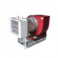 СФОЦ-40 Электрокалориферная установка