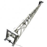 Виброрейка сегментная GROST-SVR 6 m